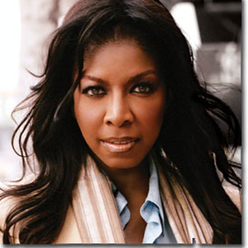 natalie cole - say you love me (carl oh's neosoulcore mix)