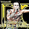 05 No Hands Dolby mix YelaWolf