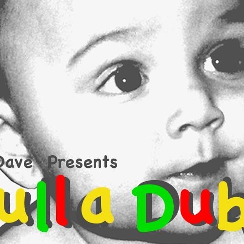 Lulla Dubs Mix