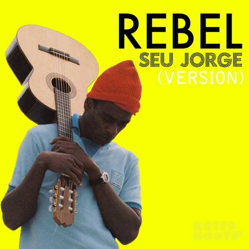 Rebel (Version)