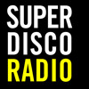 SD RADIO EP019
