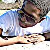 Young Joey Da Prince(@JoeyDaPrince) - Shut IT Down