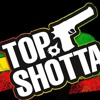 TOP SHOTTA SOUND PromoMix (Mixed by Selecta Cam´Ron)