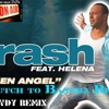 Arash Broken Angle dutch to bangra Re mix DJ Rowdy