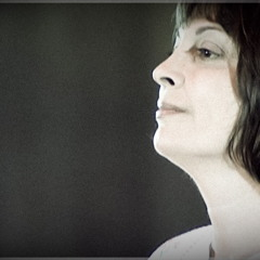 01 Ana Lya Dor