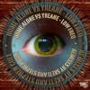 Home Alone vs Yreane - Low Freq (Original mix) 192K Clip
