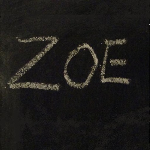 The Zoe and Gay Episodes