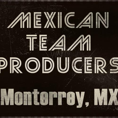 Super Star Guess & Dj Gecko - Saca La Bota (Mexican Team Producers Remix)