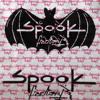 Spook Factory 10 Aniversario (2-12-94) Cara A