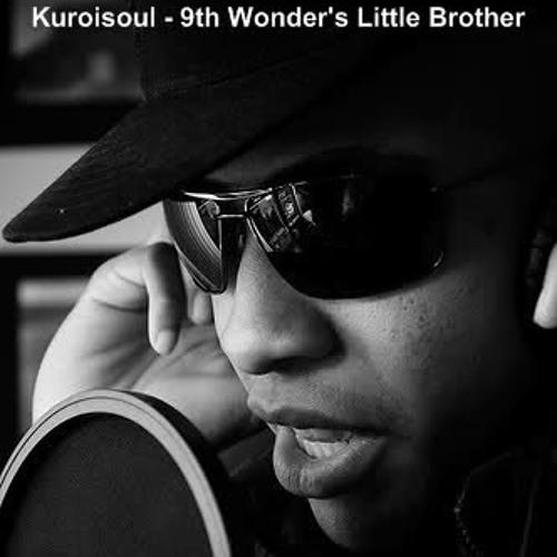 Kuroisoul - 9th Wonder's Little Brother