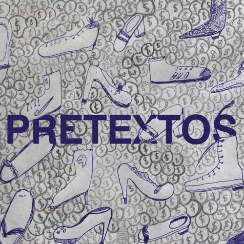 Pretextos (Unmastered Version)