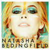 Interview with Natasha Bedingfield