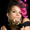 Prinza || Ms-Dynamite.net The Fan Remix (REAL ONE)