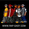 Maditra rap - Foloalindahy Mafia