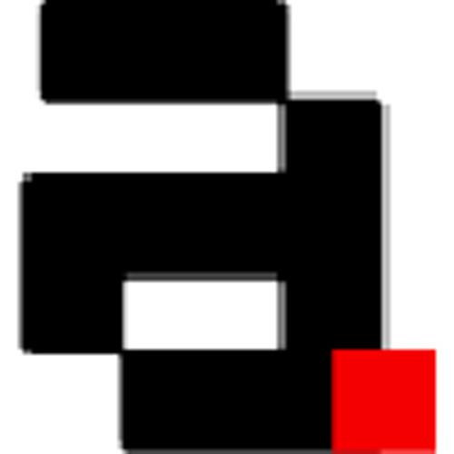 Khanage - Original Sentiment [ Architecture Recordings - ARX028 ] Out Now