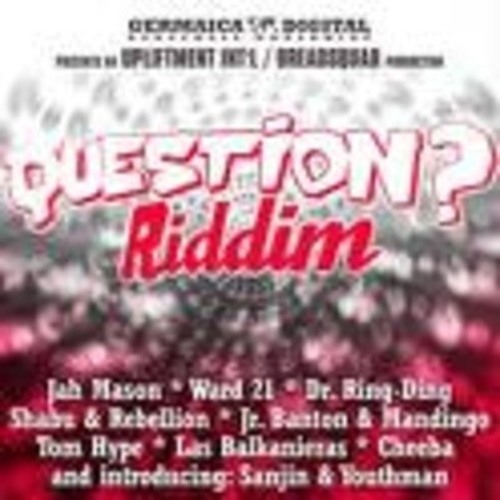 Tom Hype - Money Dub