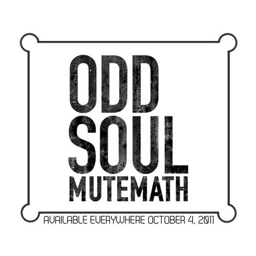 Allies-MuteMath (cover by JosMuzika)