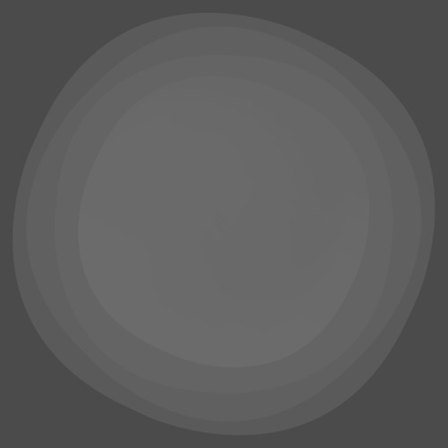 Stak Etop – Grey Tube
