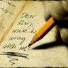 【Original】Dear Me (Free Download)