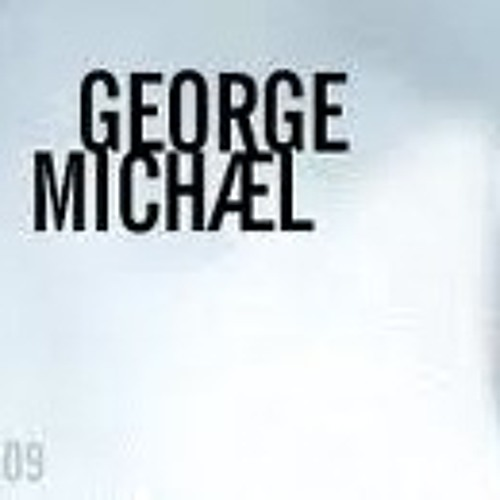 "George Michael "" Every Other Lover "" (Kinky Roland Remix)"
