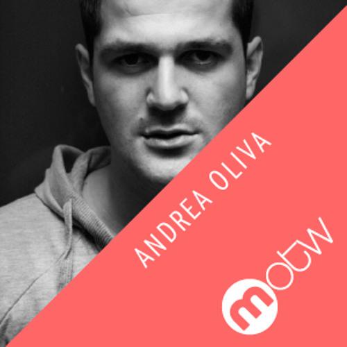 MOTW Andrea Oliva