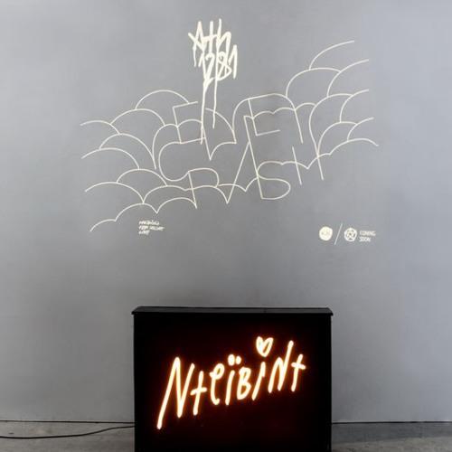 NTEIBINT Old Remixes