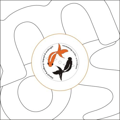 Dapayk & Padberg - Island feat. Caro (Noze' Swimming Circles Rmx)