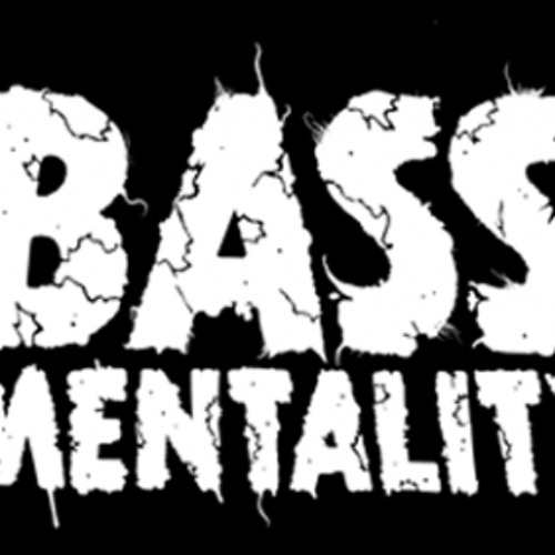 Zeds Dead & The KillaBits - Bassmentality (Figure Drumstep Remix) OUT NOW