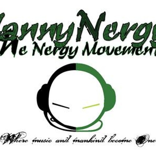 dannyNergy & Studio/Producer Friends