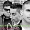 Bhoom Ro Bhoom Ro Super Bass (Cluture Shok Dub Funk Beat)   DJ RAAZ-k & DJ VSK.