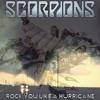 Scorpions - Rock You Like a Hurricane (Mike Rabbit Remix)
