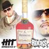 Hennessy - Hitmeister D RuffClub Mix