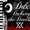 DjNexium Ddx Dubstep mix