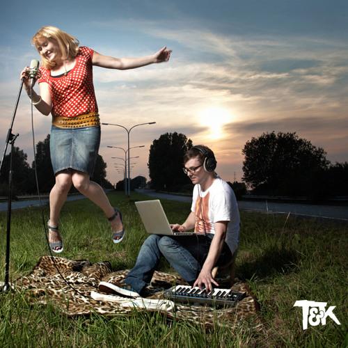 T&K - Line of Light