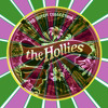 Long Cool Woman The Hollies (Kumbia Beats Mix) Portada del disco