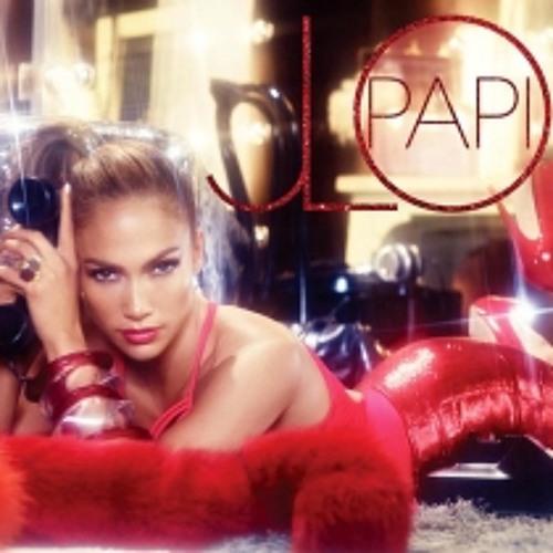 Jennifer Lopez & Pitbull - Papi ( Dimitri Vegas & Like Mike Remix )
