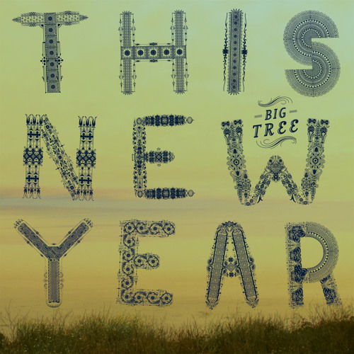 This New Year