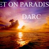 Sunset On Paradise(Instrumental) - DARC