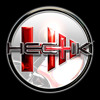 HECTIK MIXTAPE VOL 9 - 2011