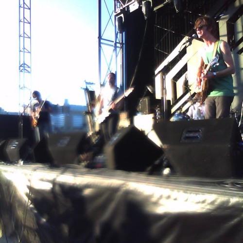 Calm Down - Live at RVA Music Fest