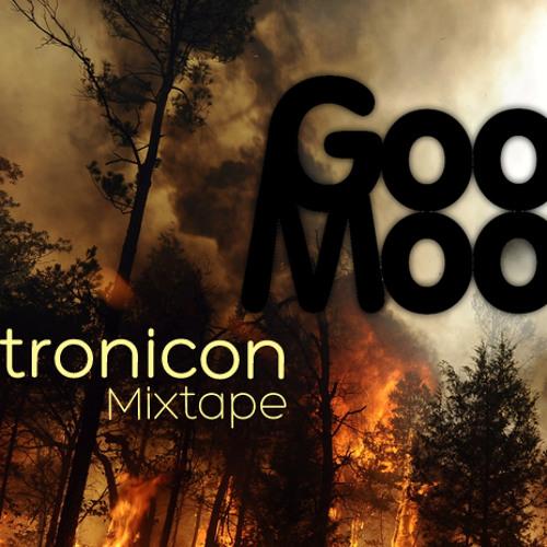 GoodMood - Electronicon Mixtape