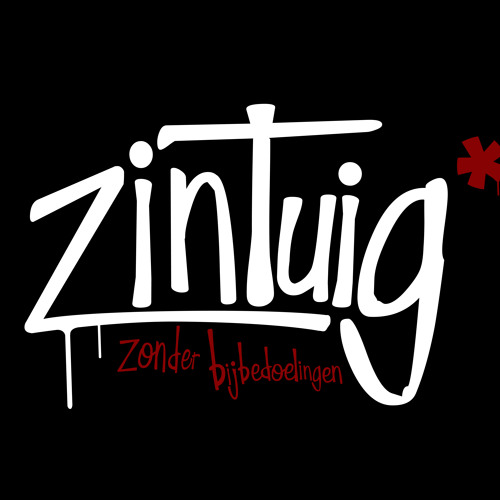 zinTuig - Zonder Bijbedoelingen (Prod. Cozone)