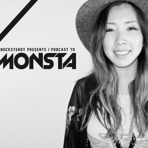 Tokimonsta - KS Live