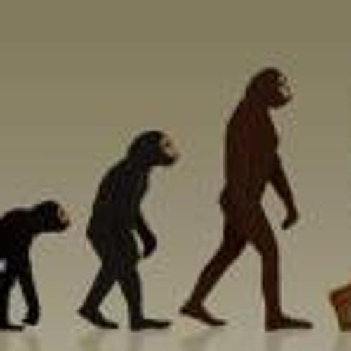 'Evolution' By DbL tRbL (320mp3)