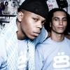 Old School Timer Mix Live by Dj Eazy K (Hip Hop) & Dj Sreal (R'n'B)