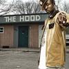 Wiz Khalifa ft. 2Pac & T-Pain - Black n  Yellow (Bigg s Mixx) (dirty)