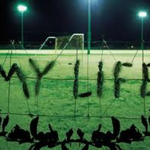My Life Feat. Cortni Foster