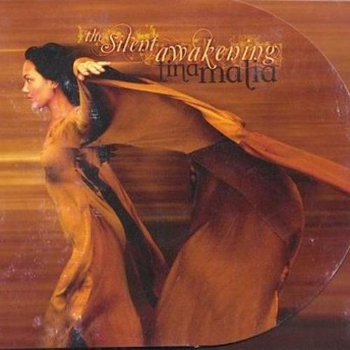 "Tina Malia - ""Beholding"""