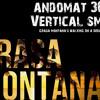 Download Andomat 3000 - Vertical Smile (Grasa Montana's Walking On An Dream Bootleg) Mp3