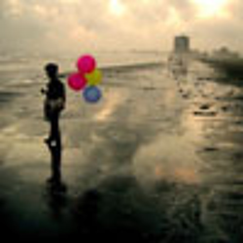 Christina Aguilera - You Lost Me (Lewis Remix) [Dubstep]